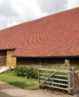 Wheelers Farm